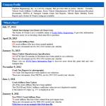 Neptune_Homepage