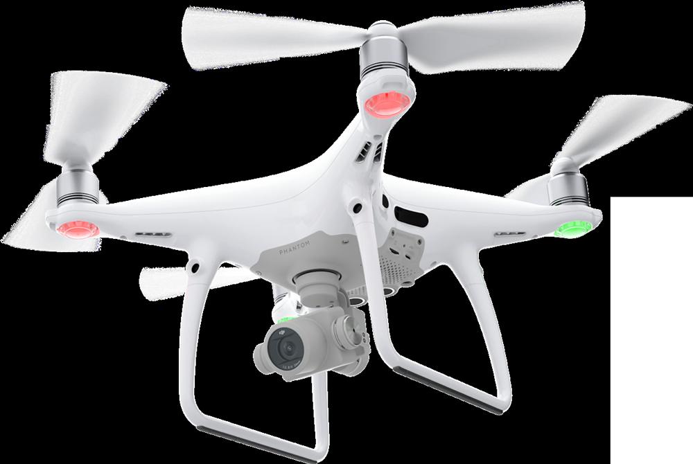 aerial drone footage Mesa AZ